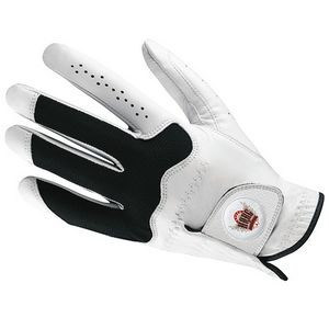 Wilson® Conform Golf Glove