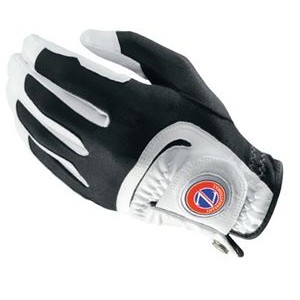 Wilson® Staff® Fit-All® Golf Glove
