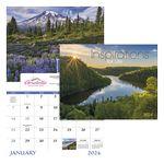 Custom GoodValue Inspirations for Life Calendar (Window)