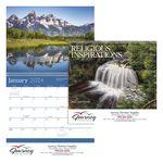 Custom Triumph Religious Inspirations Appointment Calendar
