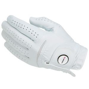 Titleist® Q Mark® Custom Glove
