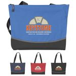 Custom Atchison Indispensable Everyday Tote Bag