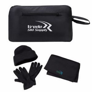Good Value® Polar Winter Accessory Set