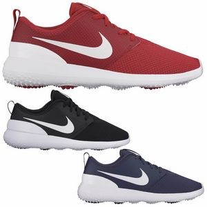 Nike® Roshe G. Golf Shoe