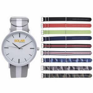 Universal Source™ Unisex Watch