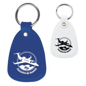 BIC Graphic® Continental Keytag
