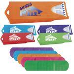 Custom GoodValue Original Colored Bandage Dispenser w/ Fashion Bandages