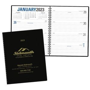 Triumph® Classic Weekly Planner