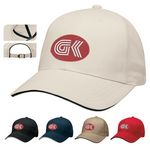 Custom X-Treme Cap