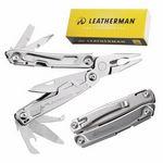 Custom Leatherman Rev Multi-Tool