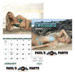 Custom GoodValue Swimsuits Calendar (Stapled)