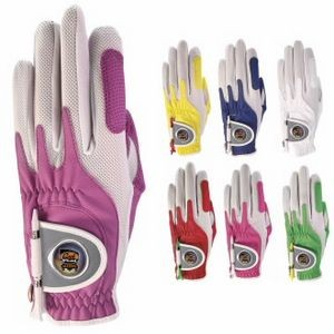 Zero Friction® Ladies Performance® Glove