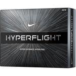 Custom Nike Hyperflight Golf Balls