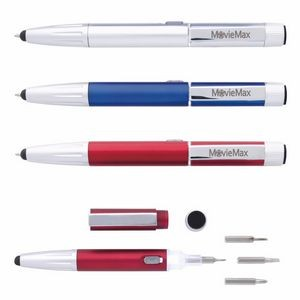 Good Value® Tool Stylus Pen