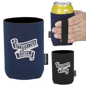 Koozie� Handle Strap Can Kooler