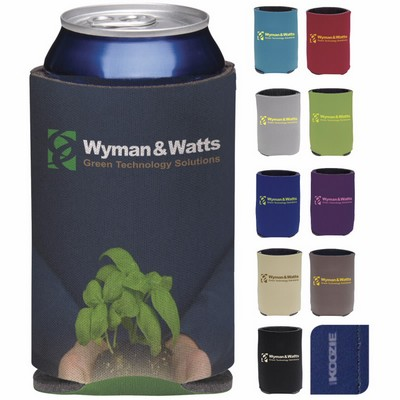 Koozie® Eco-Friendly Collapsible Can Kooler