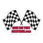 Custom Racing Flags 0.03