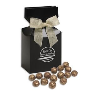 Prosecco Cordials in Black Gift Box