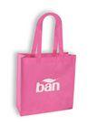 Custom Soho Tote Bag