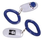 Custom Dog Training Clicker