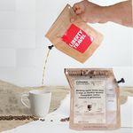 Custom Coffee Brewer
