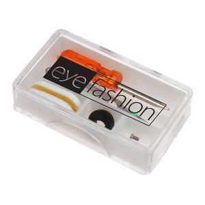 Eyeglass Repair Kit in Plastic Case - ER210 - Swag Brokers