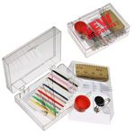 Custom 6-in-1 Sewing Kit