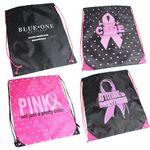 Custom Awareness Backpack