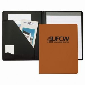 Union Made in USA Superior Letter Folder