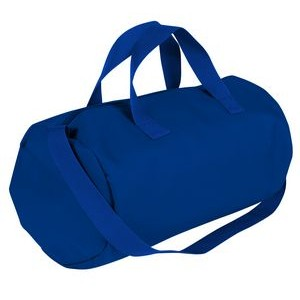 "600D Polyester Gym Roll Bag - 36""x15"""