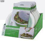 Custom Collapsible Salad Bowl CDU (6)