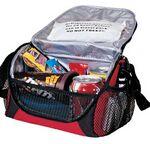 Custom Lunch Box Cooler