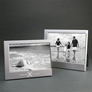 Custom Venice 4x6 Photo Frame (Clearance)