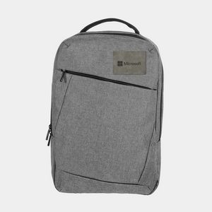 Blade Laptop Backpack
