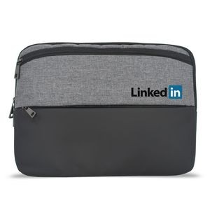 "San Fran 13"" Laptop Sleeve"
