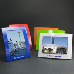 Juno 5x7 Picture Frame (Clearance)