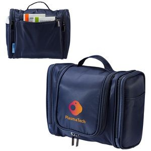 AeroLOFT™ Business First Toiletry Kit