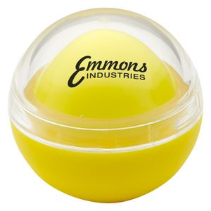 .3 Oz. Total Comfort Lip Balm