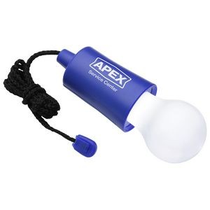 Hang Tight LED Ready Light