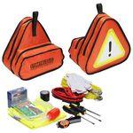 Custom Road Rescue Car Kit