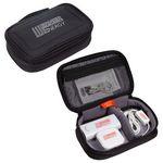 Custom ChargerLeash Road Warrior Kit