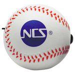 Custom Baseball Yo-Yo
