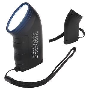 Easy-Grip Pocket Torch