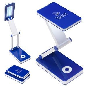 Folding Handy Light