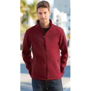 Port Authority� Adult Welded Soft Shell Jackets