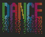 Custom Dance Epoxy Stock Transfer