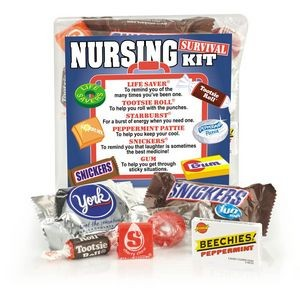 Nursing Survival Kit