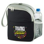 Custom Eastport Lunch/Cooler Bag (Thanks For Being Awesome)