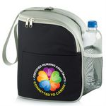 Custom Eastport Lunch/Cooler Bag (Certified Nursing Assistants Committed To Caring)