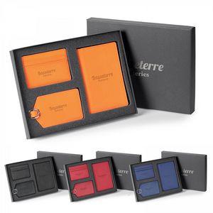 Toscano 3-Piece Gift Set